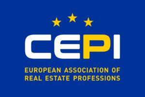 Immobilienmakler in Karlsruhe ist cepi Partner