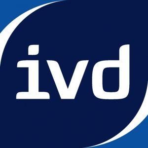 Immobilienmakler in Karlsruhe ist IVD Partner