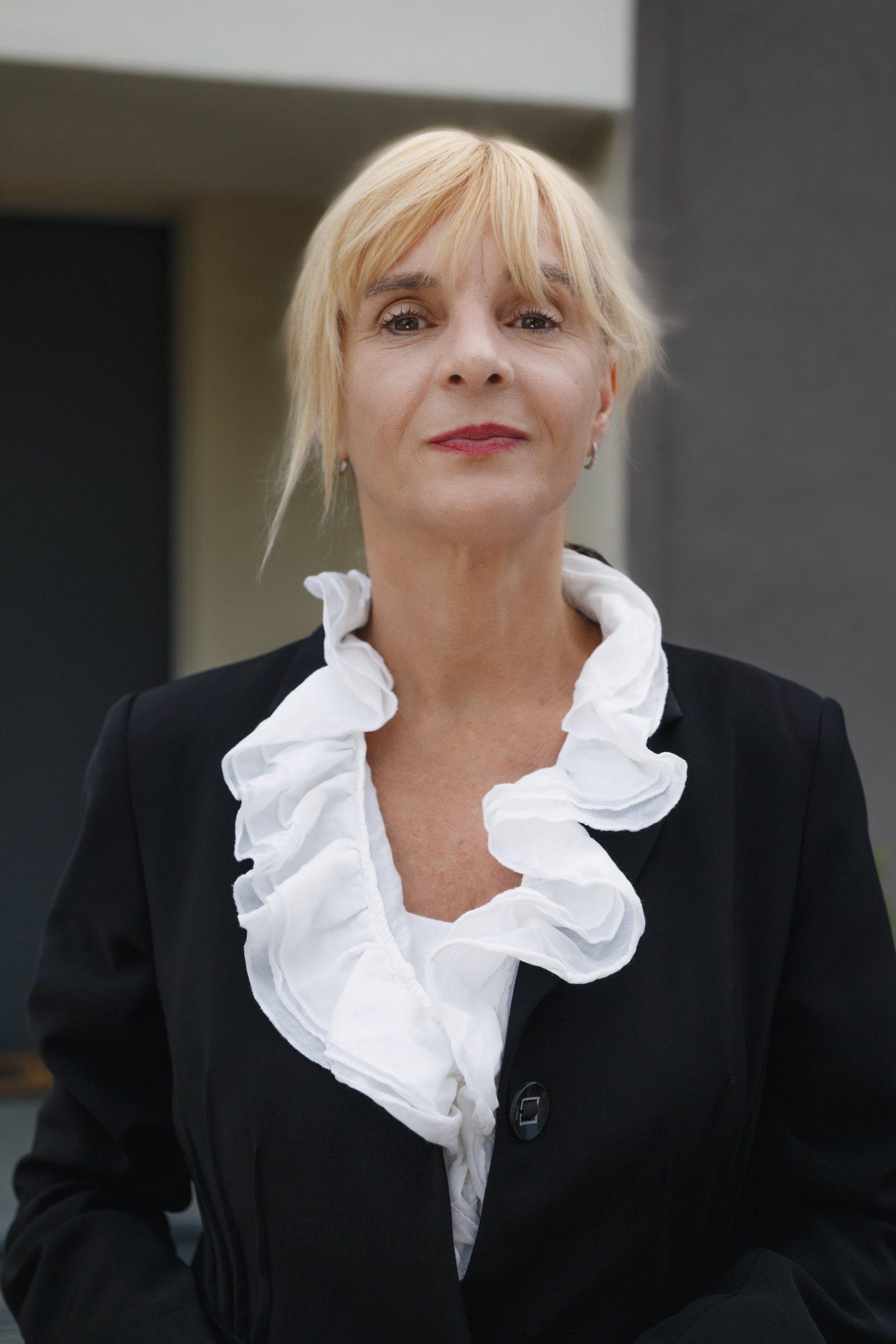 Sophia Decker Erbbaurecht