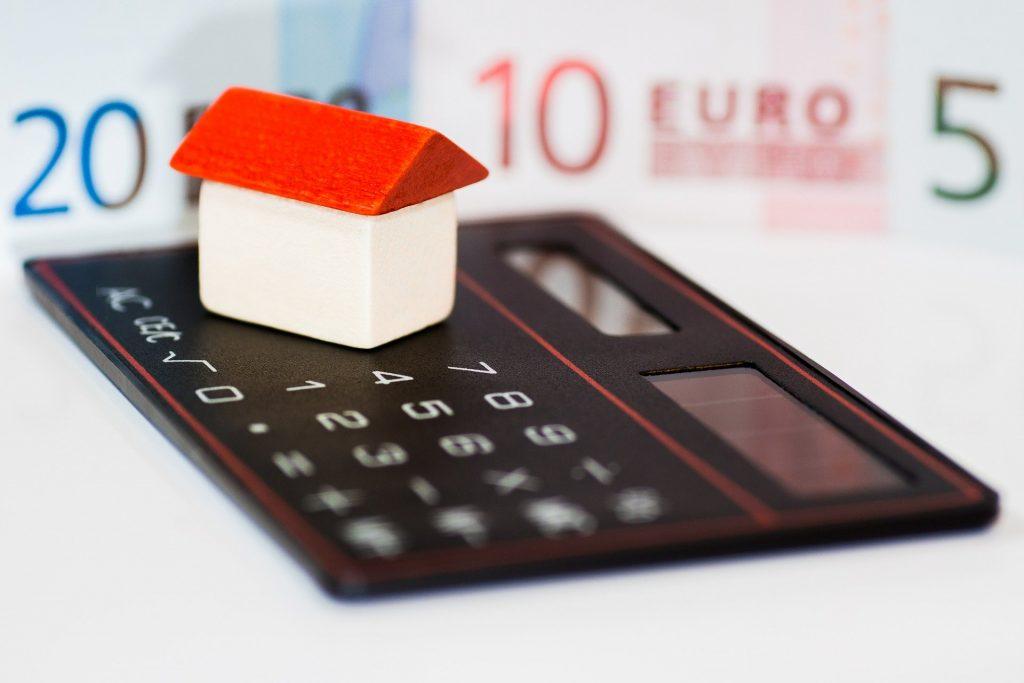 Maklerprovision-Neuregelung 2020