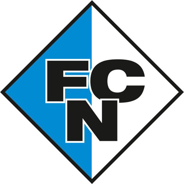 Partner FC Neureut - Immobilienmakler Karlsruhe