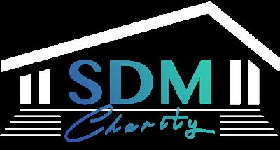 Partner SDM Charity Immobilienmakler Karlsruhe