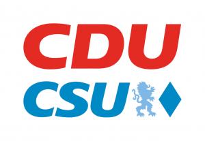 Immobilienpolitik CDU CSU