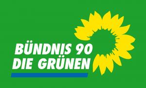 Immobilienpolitik Die Grünen