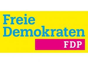Immobilienpolitik FDP