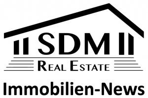 Immobilienpolitik SDM RealEstate