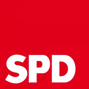 Immobilienpolitik SPD
