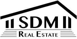 SDM RealEstate GmbH
